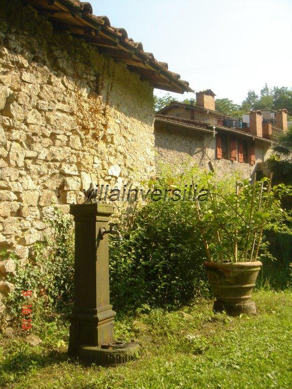 Foto 28/41 per rif. V 7409 borgo Toscano Lucca