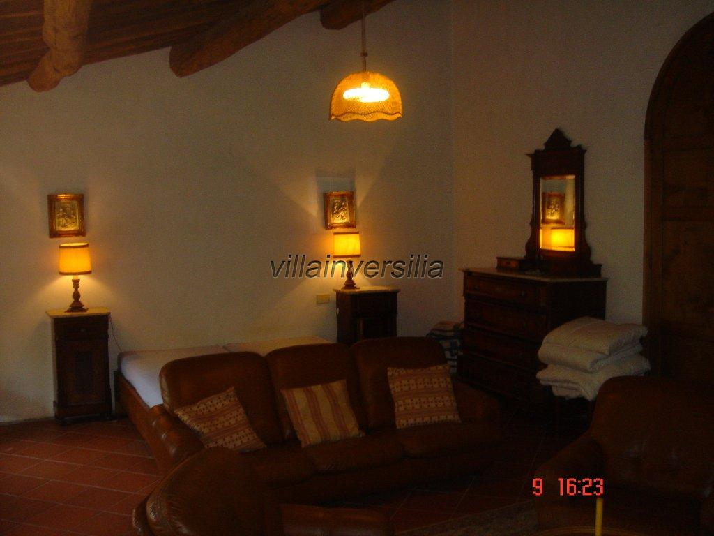Photo 31/41 for ref. V 7409 borgo Toscano Lucca