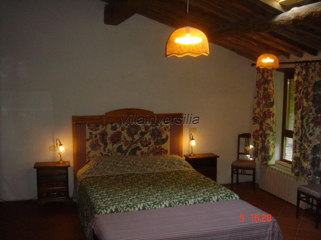 Photo 40/41 for ref. V 7409 borgo Toscano Lucca