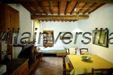 Photo 35/41 for ref. V 7409 borgo Toscano Lucca
