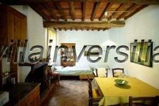 Foto 35/41 per rif. V 7409 borgo Toscano Lucca