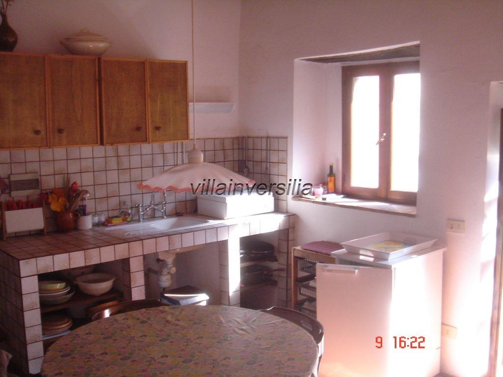 Photo 32/41 for ref. V 7409 borgo Toscano Lucca
