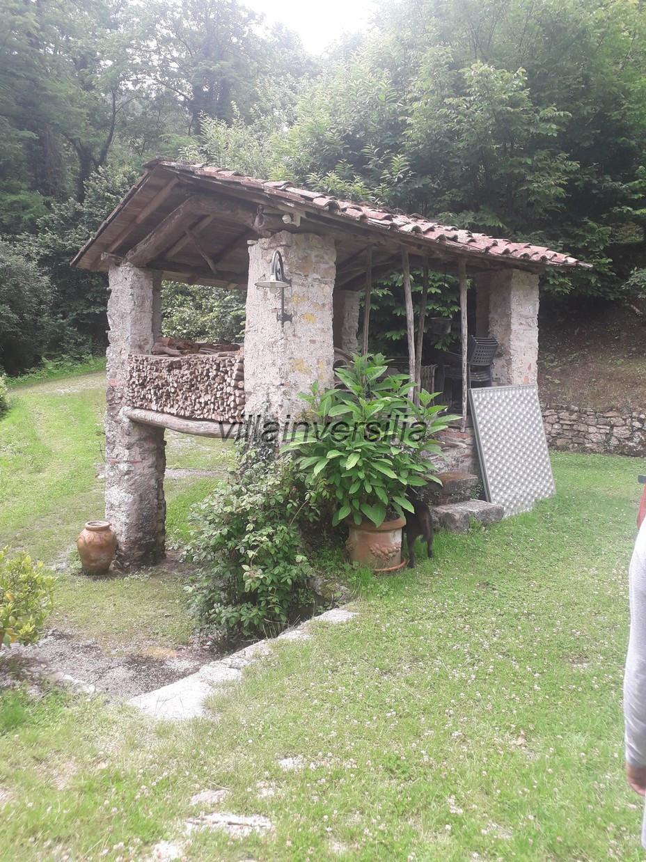 Foto 13/28 per rif. V 7409 borgo Toscano Lucca