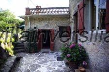 Photo 29/41 for ref. V 7409 borgo Toscano Lucca