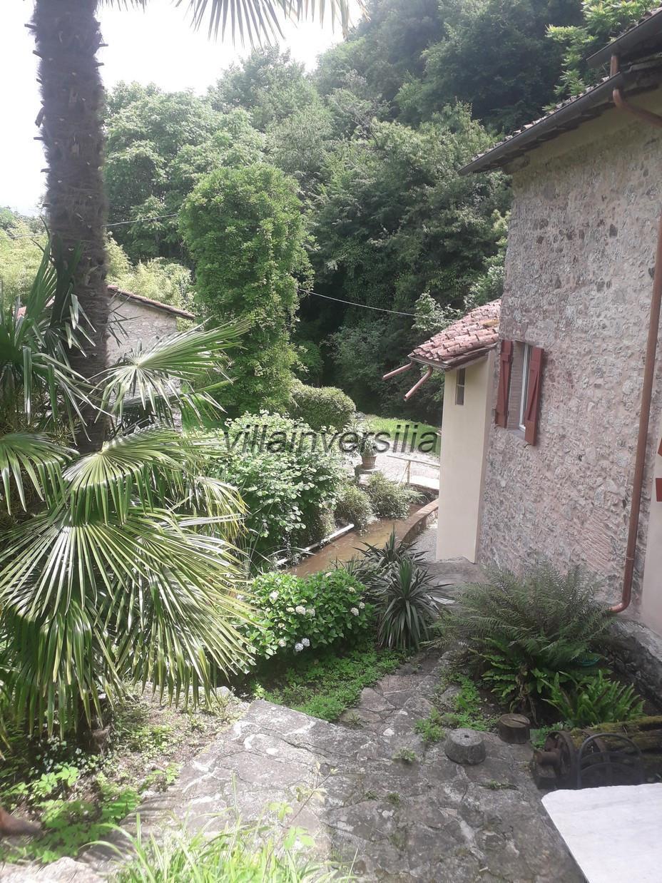 Foto 7/28 per rif. V 7409 borgo Toscano Lucca