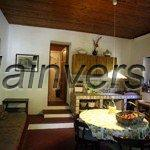 Photo 38/41 for ref. V 7409 borgo Toscano Lucca