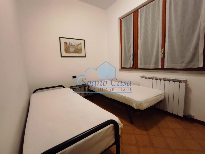 Appartamento in vendita, rif. 105928
