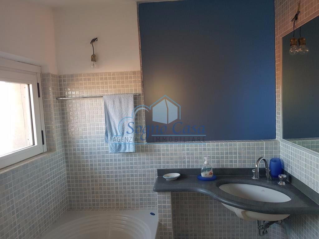 Appartamento in vendita, rif. 105930