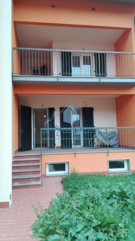 Villetta a schiera in vendita, rif. 105932