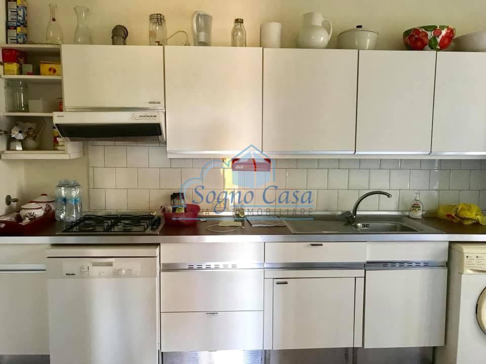 Casa singola in vendita, rif. 105960