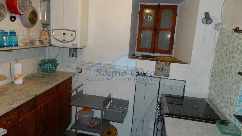 Appartamento in vendita, rif. 105962