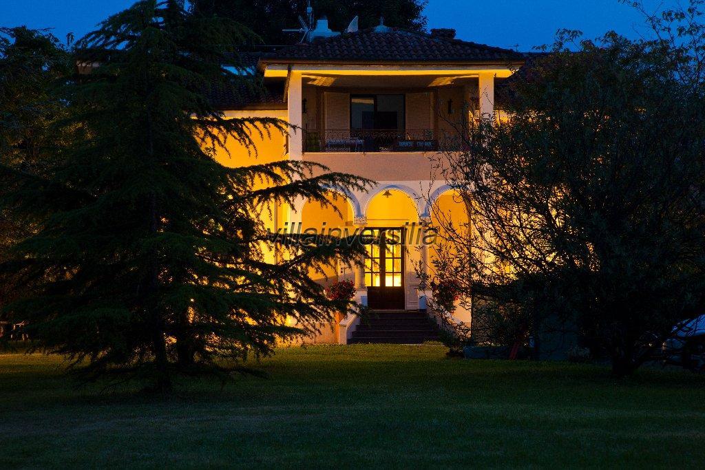 Foto 9/24 per rif. V  villa casavacanze