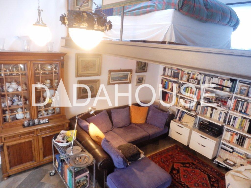 Semi-detached house for sale in Cascina (PI)