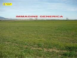 Terreno ed. ind.le/artig.le in vendita a Vicopisano (PI)