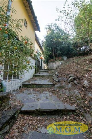 Mgmnet.it: Villa singola in vendita a Vicopisano