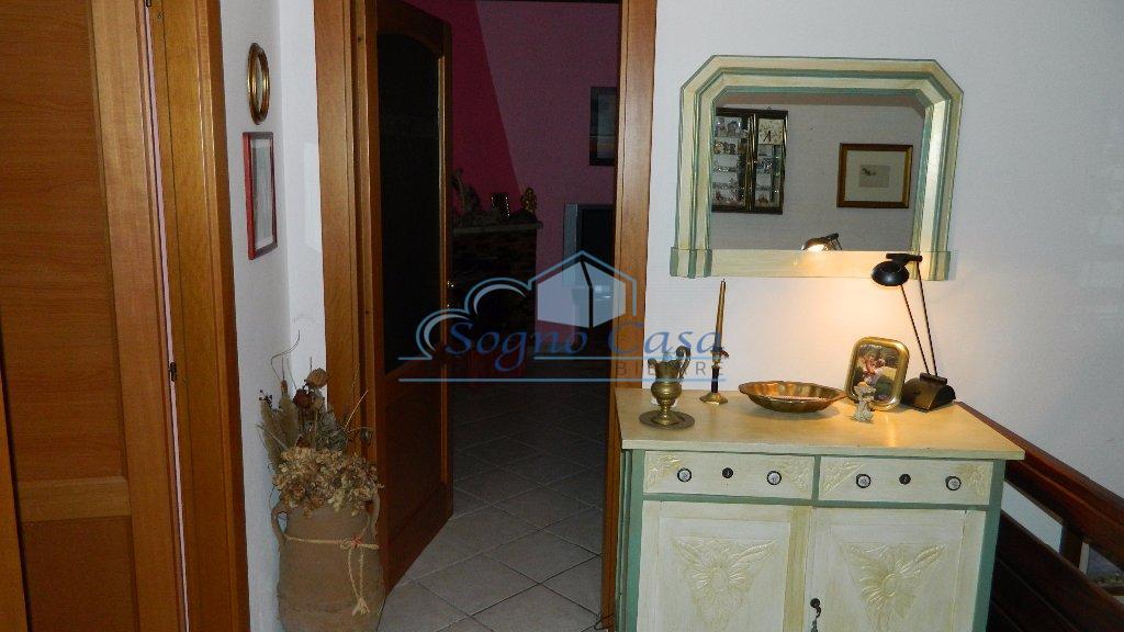 Appartamento in vendita, rif. 106015