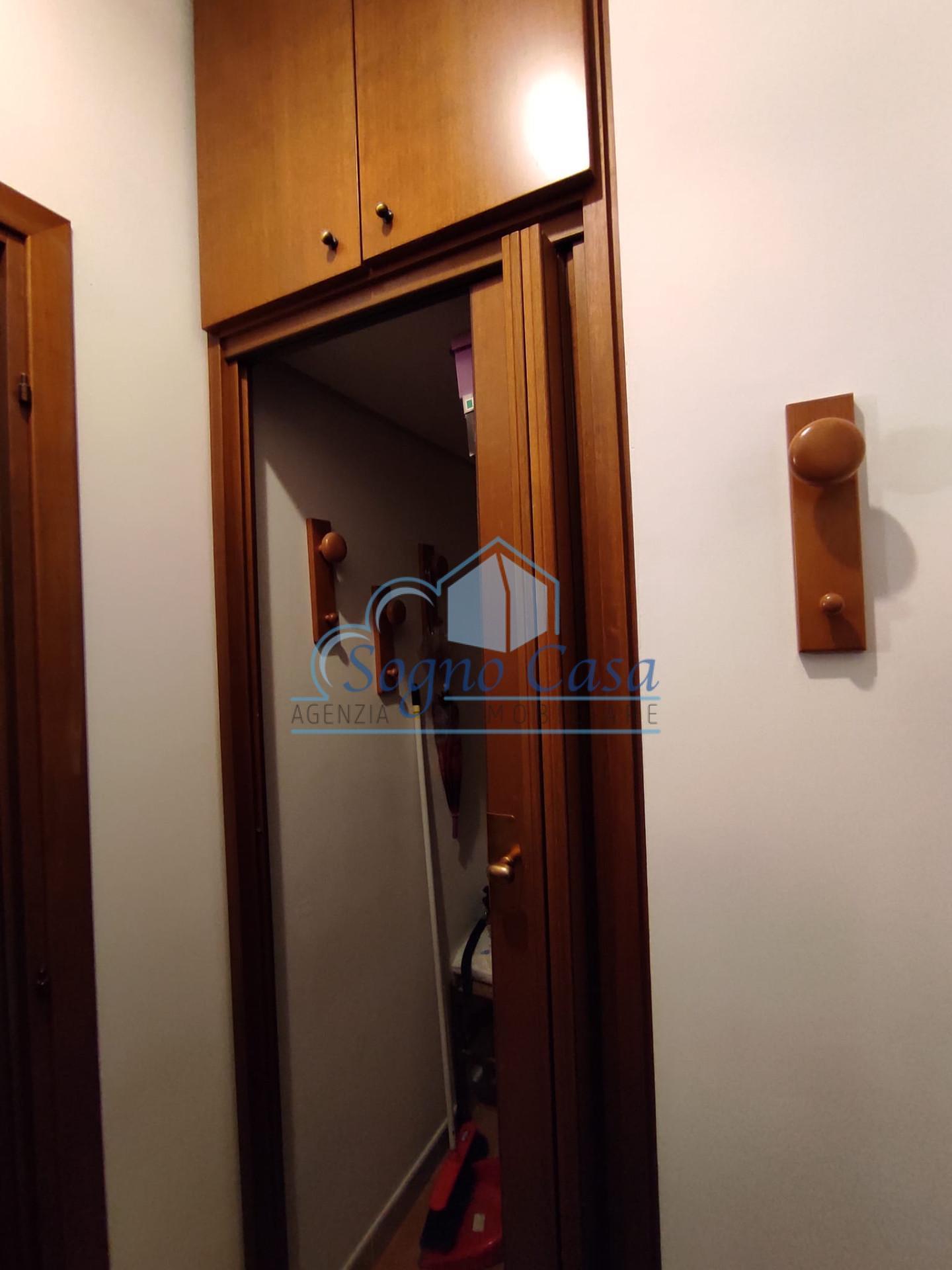 Appartamento in vendita, rif. 106016