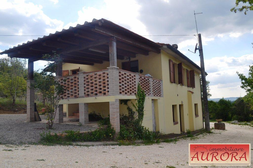 Villa for sale in Poggibonsi (SI)