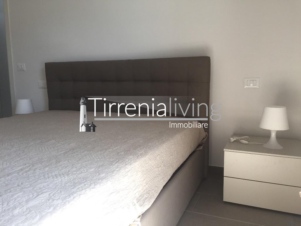 Appartamento in affitto vacanze, rif. A-399-E