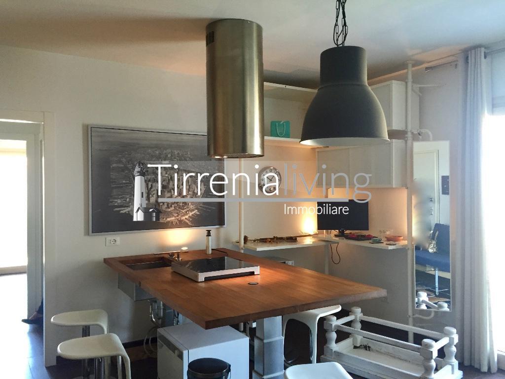 Appartamento in affitto, rif. A-400