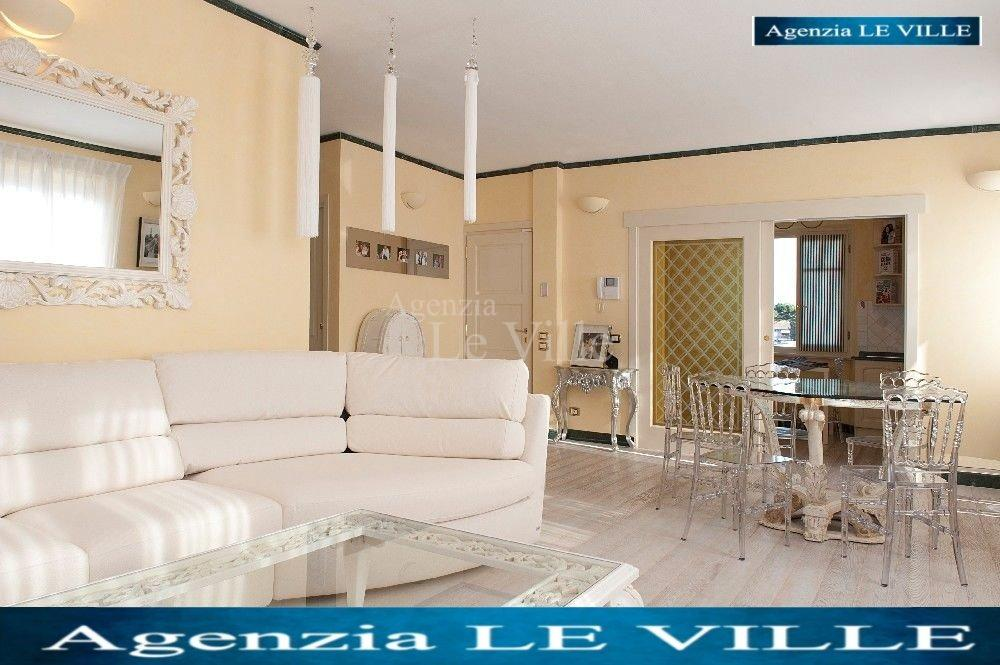 Attico / Mansarda in vendita a Pietrasanta, 8 locali, Trattative riservate   PortaleAgenzieImmobiliari.it