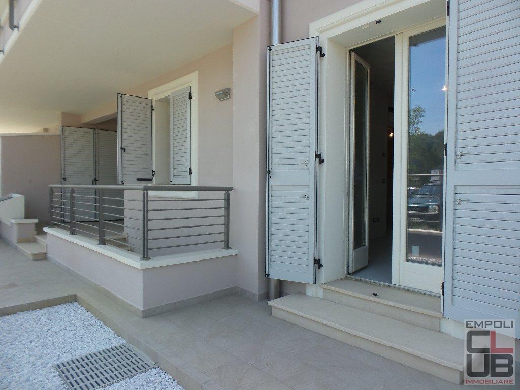 Appartamento in vendita a Empoli, 5 locali, prezzo € 350.000 | CambioCasa.it