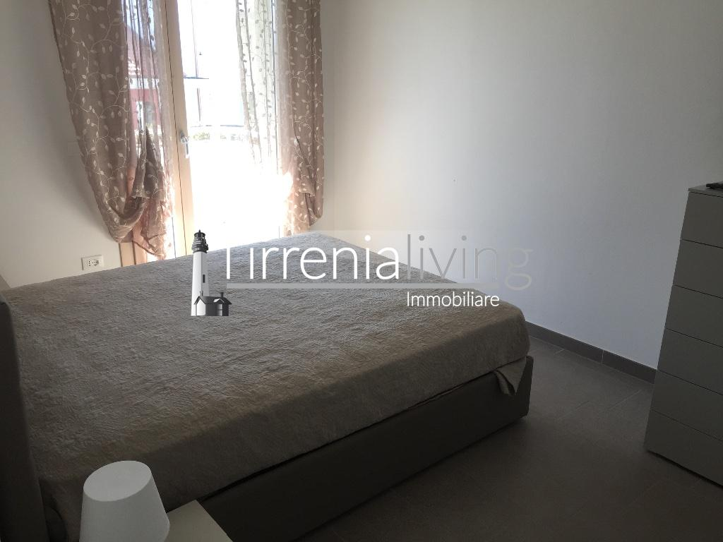 Apartment for rent, ref. A-403i