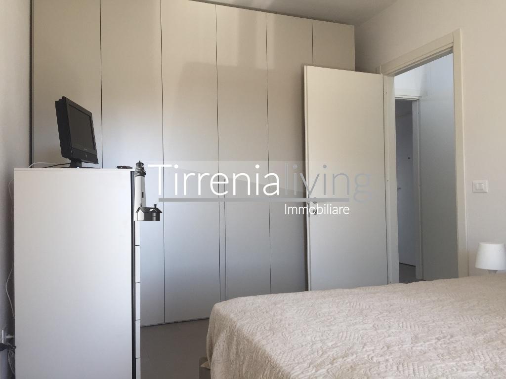 Appartamento in affitto, rif. A-403i