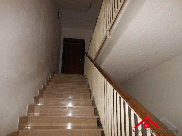 Appartamento in vendita, rif. II211v