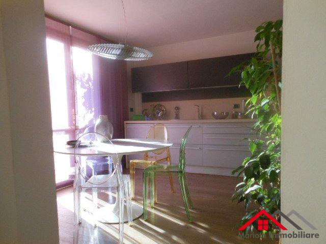Villetta bifamiliare in vendita, rif. II218