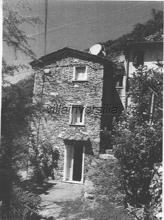 Foto 24/28 per rif. V 1817 terratetto Pietrasanta