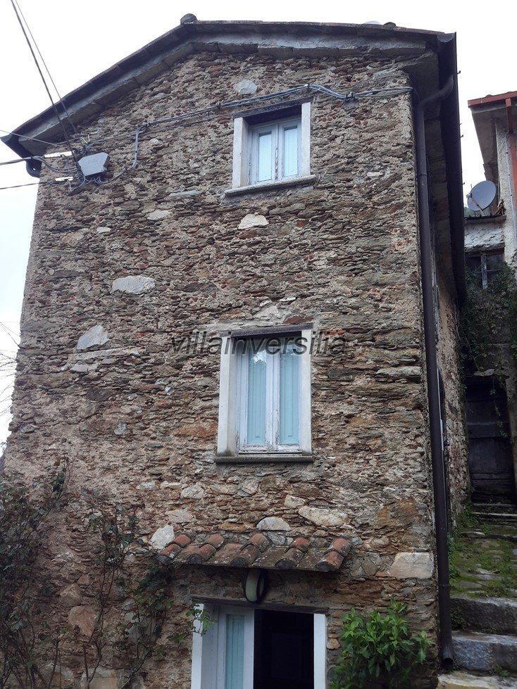 Foto 21/28 per rif. V 1817 terratetto Pietrasanta