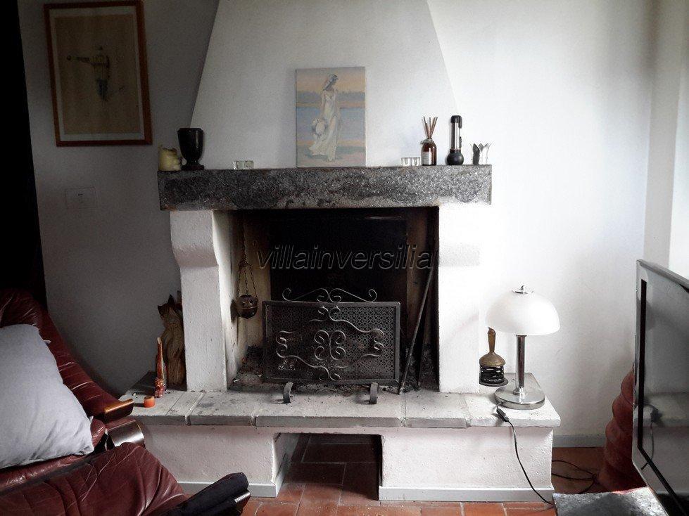Foto 7/28 per rif. V 1817 terratetto Pietrasanta