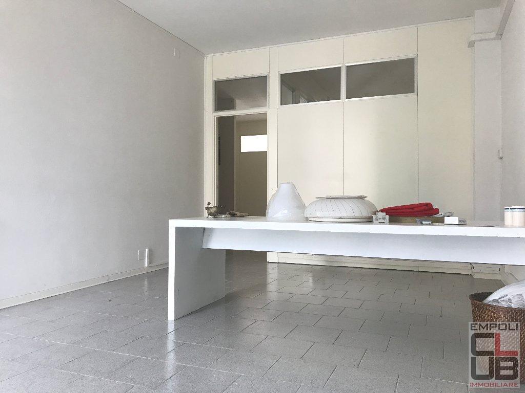 Negozio / Locale in Affitto a Empoli