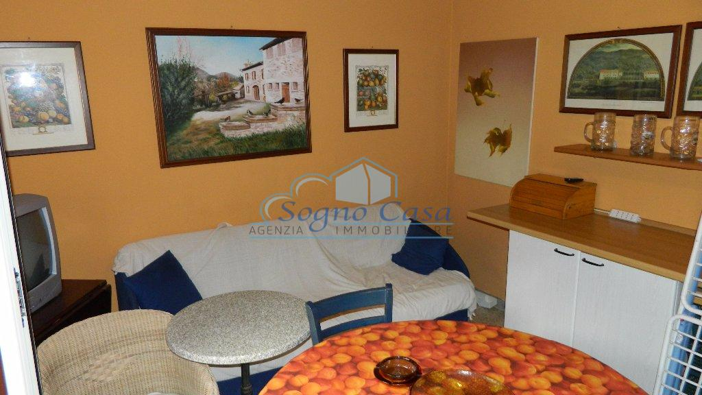 Appartamento in vendita, rif. 106045