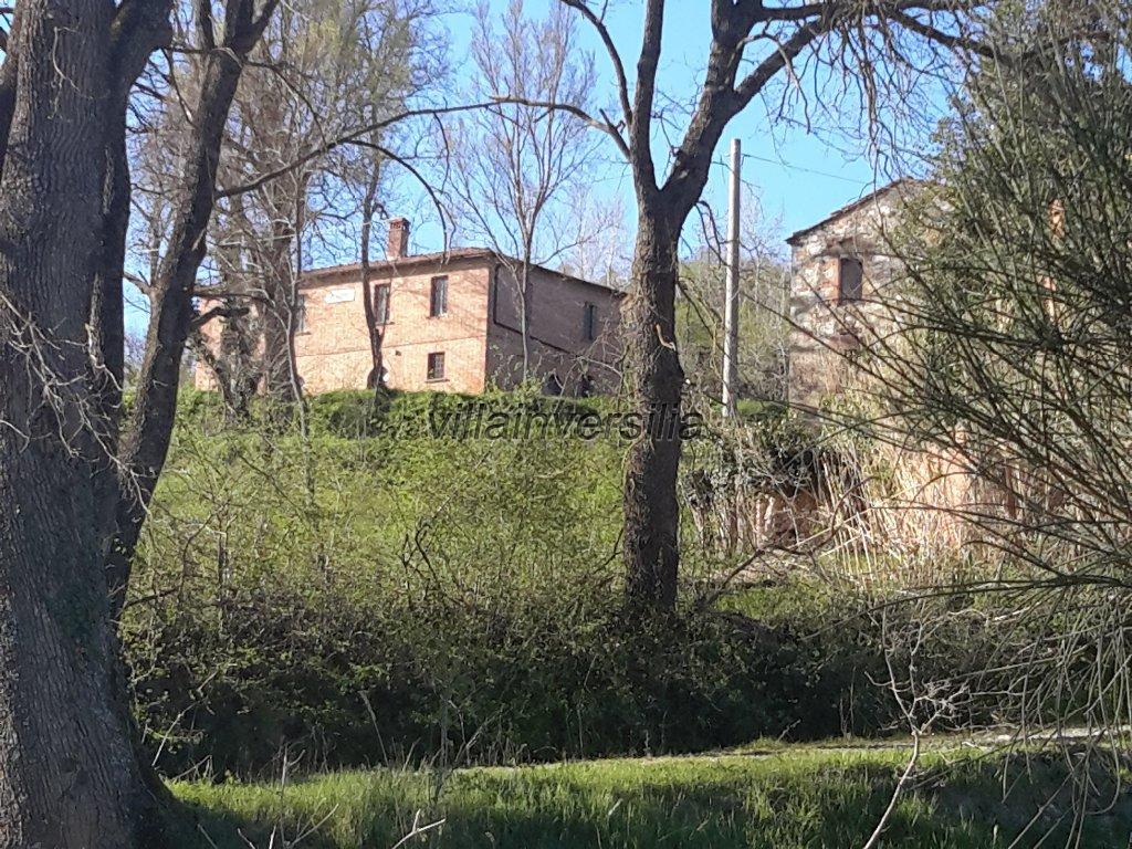Foto 3/18 per rif. V 2117 borgo Siena