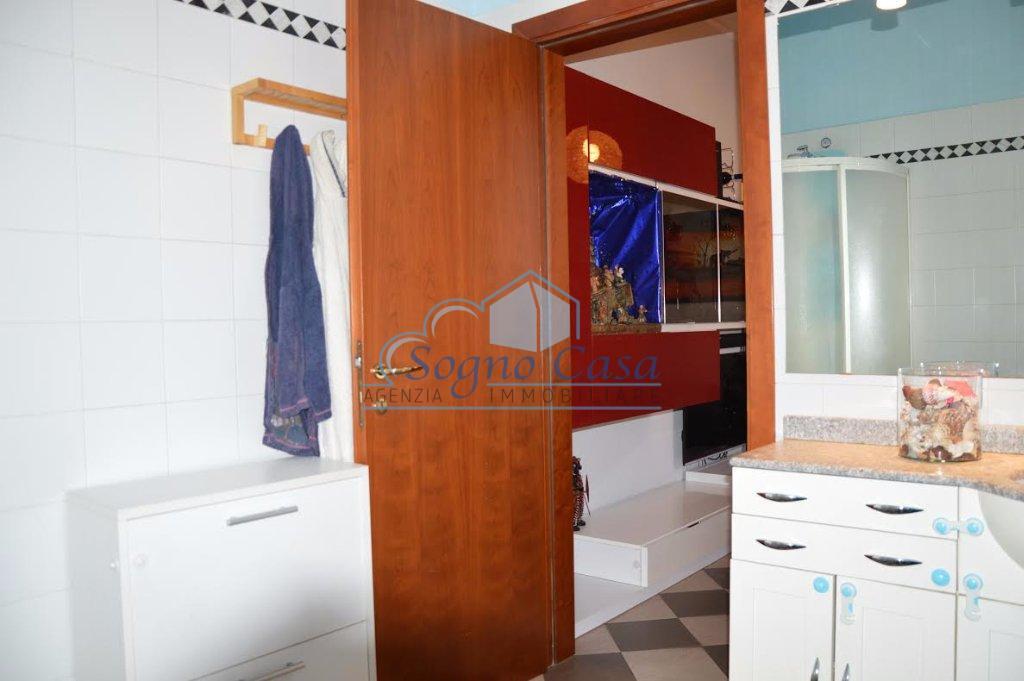 Appartamento in vendita, rif. 106055