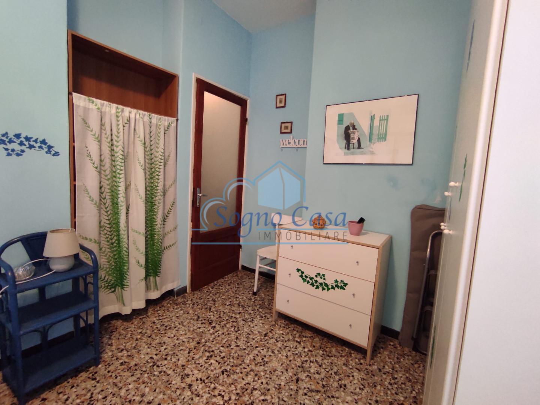 Appartamento in vendita, rif. 106057