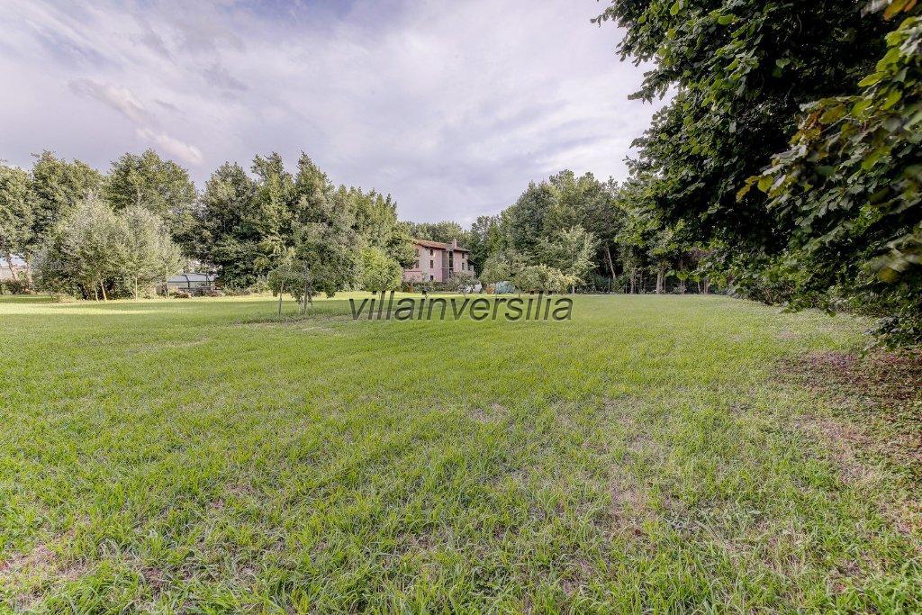 Foto 2/11 per rif. V 4117 villa Pietrasanta