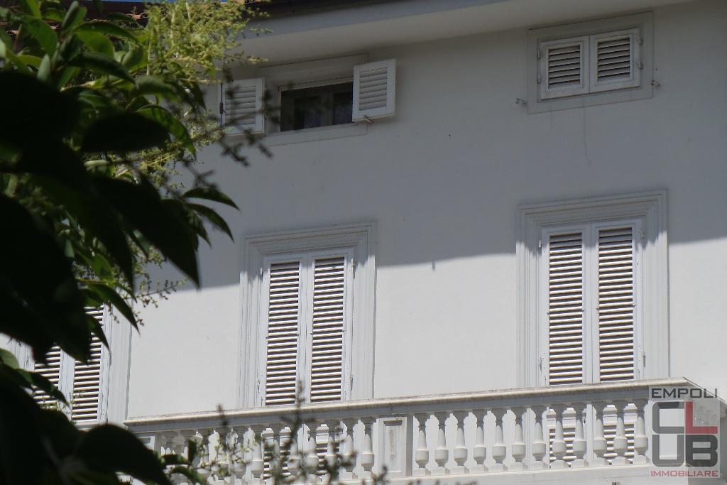 Villa singola in vendita, rif. F/0106