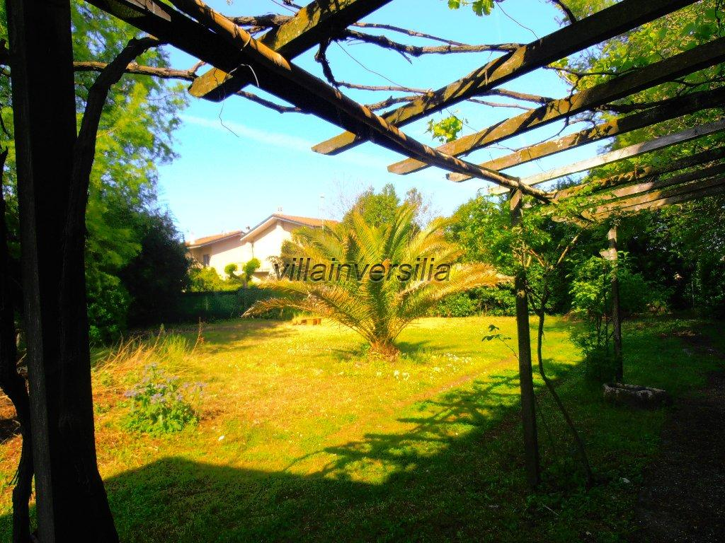 Photo 36/37 for ref. V 4217 casale Toscano