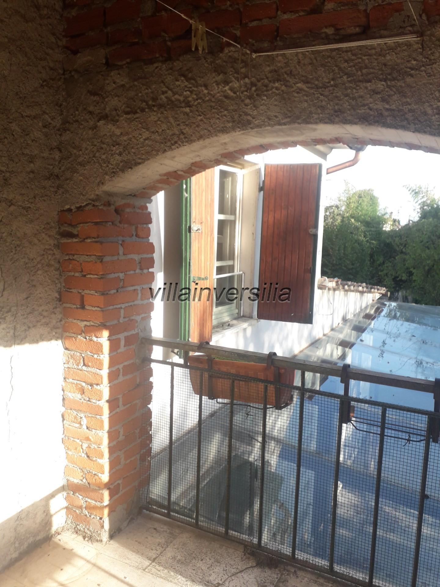 Photo 28/37 for ref. V 4217 casale Toscano