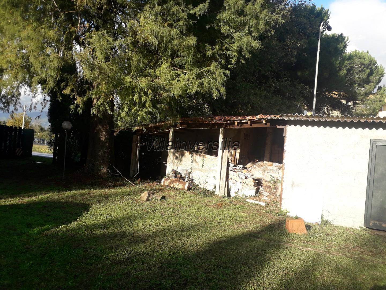 Photo 20/37 for ref. V 4217 casale Toscano