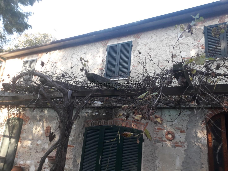 Photo 12/37 for ref. V 4217 casale Toscano