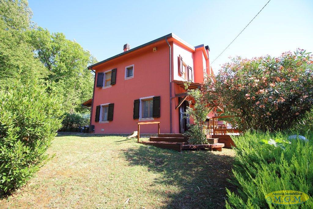 Mgmnet.it: Colonica in vendita a Bientina