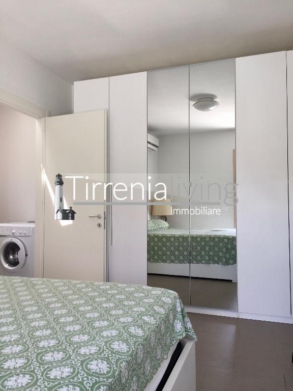 Appartamento in affitto, rif. A-411