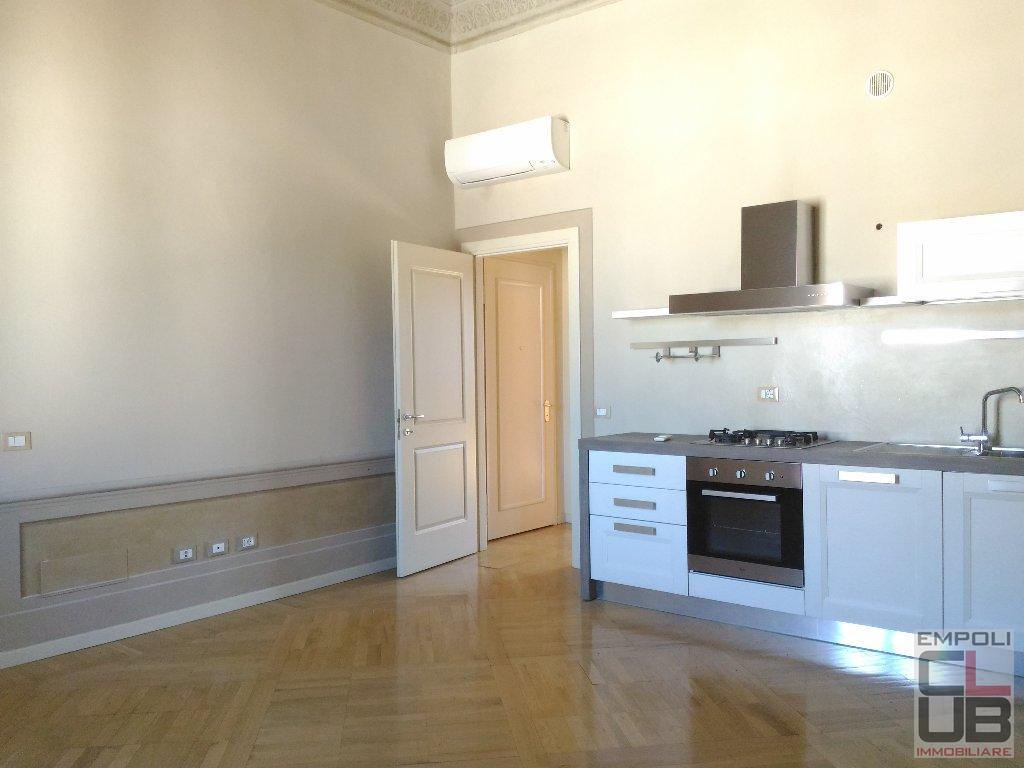 Appartamento in affitto residenziale a Empoli (FI)