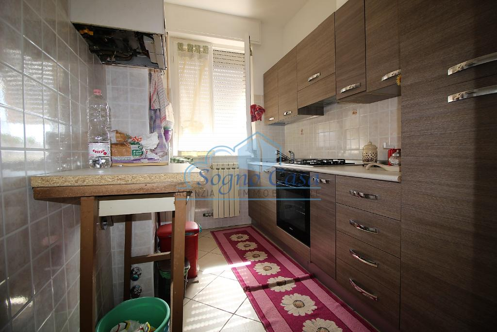 Appartamento in vendita, rif. 106079