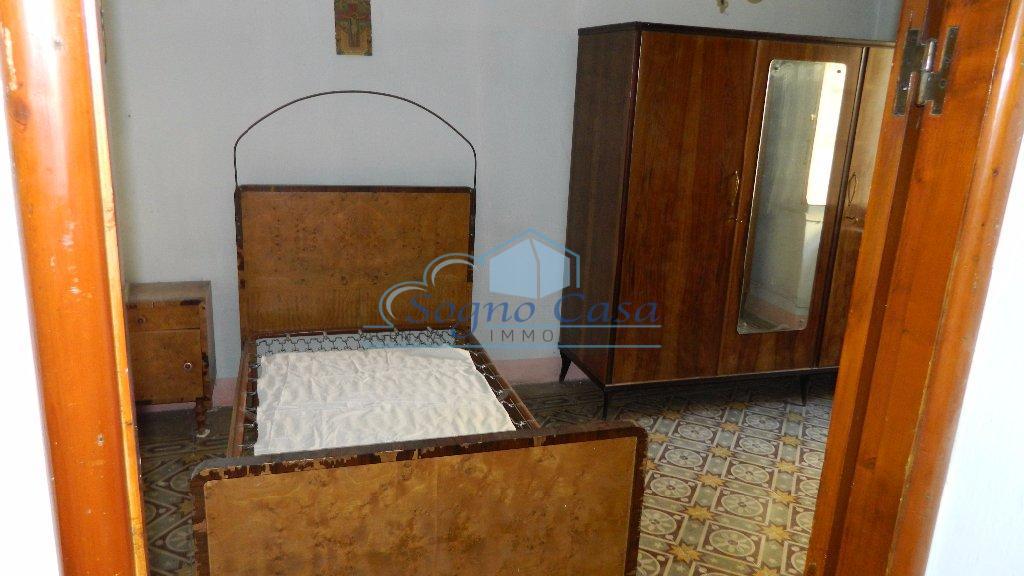 Appartamento in vendita, rif. 106083