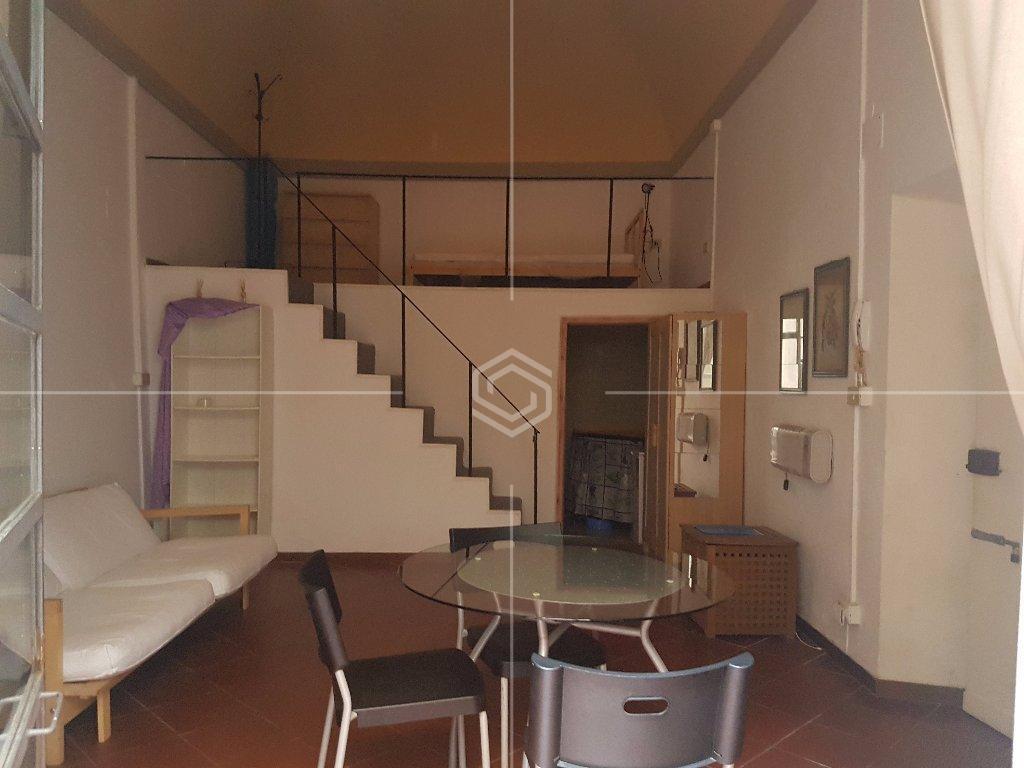 Appartamento in affitto a San Martino, Pisa (PI) - Rif ...